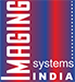 Imaging Systems India